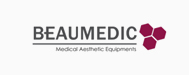 Beaumedic Aesthetic(M) Sdn. Bhd.