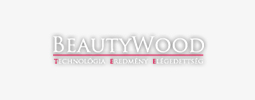 Beautywood Ltd.