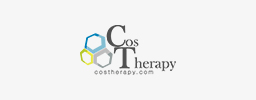 Cos Therapy