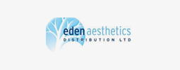 Eden Esthetics Distribution Ltd.