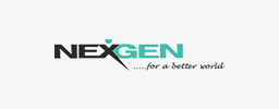 nexgen Healthcare Pvt. Ltd.